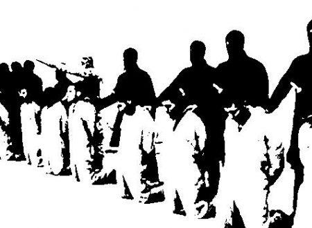 Libia/2. Evitata la follia del 2011, aiutare i nostri a vincere