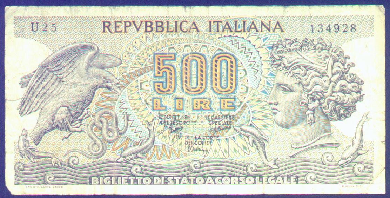 500_lire_front