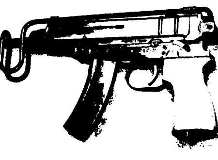 Omicidio Marco Biagi: il terrorismo di Stato è fra di noi