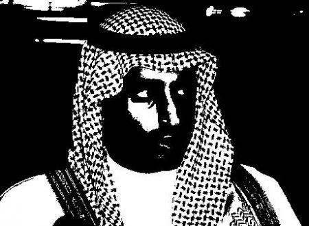 Dallo Yemen alla Libia frenesia saudita