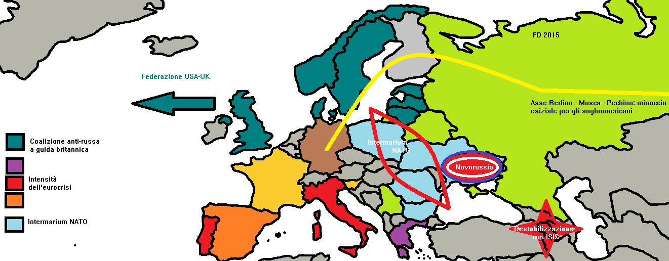 europa2015