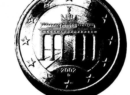 Grexit/3: Braccio di ferro tra Germania e USA