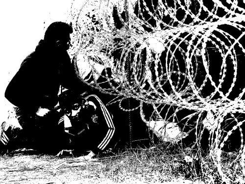 Emergenza immigrazione ed ISIS: l'extrema ratio per salvare la UE