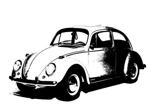 Un popolo, un'auto, una rappresaglia
