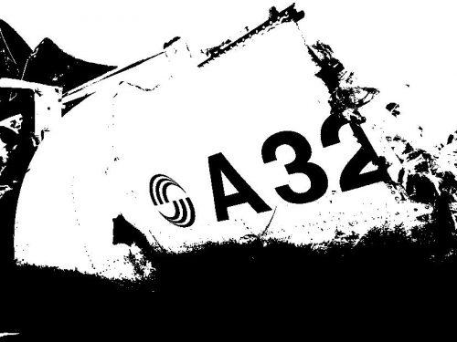 Volo Metrojet 9268, un attentato e due Paesi nel mirino