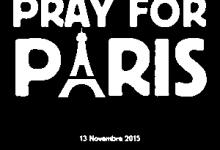 Charlie Hebdo 2.0