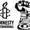 Dagli all'Egitto! Chi c'è dietro Amnesty International e gli ex-LC che invocano la linea dura sul caso Regeni?