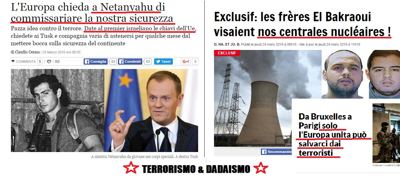 terrorismodadaismo