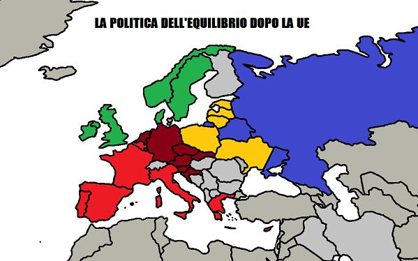 POLITICAEQUILIBRIO