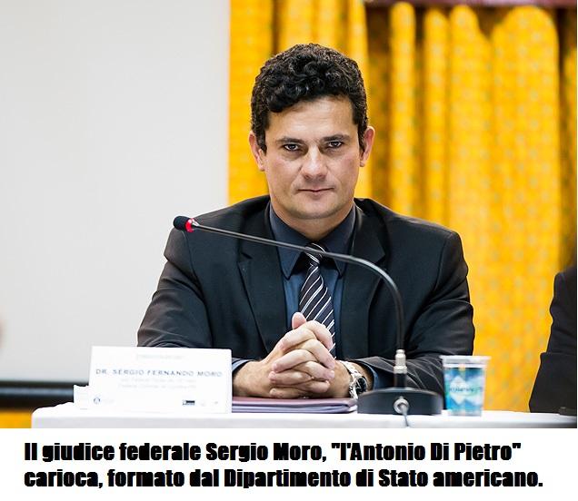 Sergio-Moro-Brasile (1)