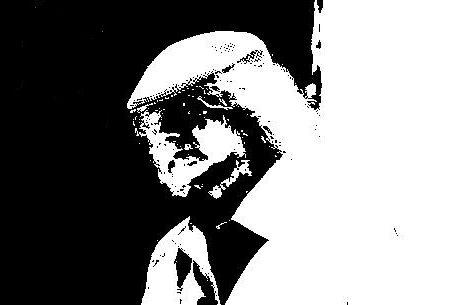 """Addio a Gianroberto Casaleggio, l'anima """"british"""" del Movimento 5 Stelle"""