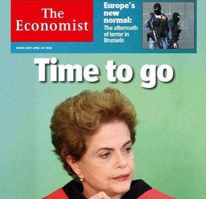 economist-dilma (1)