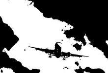Volo Egyptair, regolamento di conti ad alta quota
