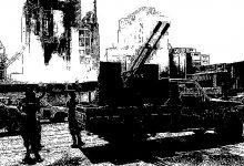 Omicidio Regeni, tre mesi dopo: il conto (salato) pagato in Libia