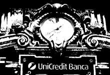 Il sinistro scricchiolio delle banche: ultimo stadio dell'eurocrisi