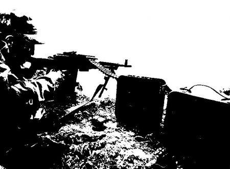 """Dalla Siria al Kazakistan: la destabilizzazionesi spostaverso i """"Balcani euroasiatici"""""""