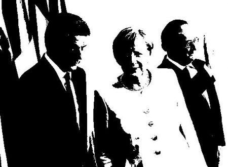 Brexit, sette giorni dopo: la miccia brucia