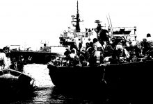 La rotta mediterranea che travolgerà Renzi (e l'Italia)