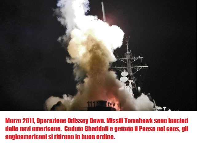 ht_tomahawk_missile_libya_jt_110319_wmain