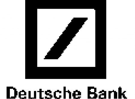 Assalto a Deutsche Bank, contrattacco americano per salvare l'euro