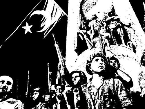 Fallito colpo di Stato in Turchia: Erdogan assaggia il veleno americano