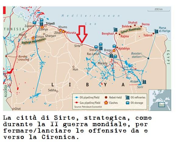 libbya-map