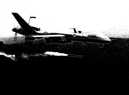 Quella fretta americana di bombardare Sirte…