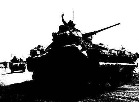 Cambi di fronte e propaganda in Siria, aspettando le presidenziali USA