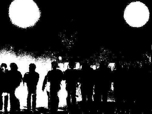 Colpo di Stato in Brasile: il gioco si fa duro