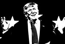 Clinton vs Trump: globalizzazione vs protezionismo, guerra vs isolazionismo
