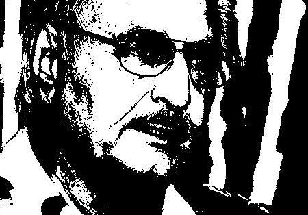 """Movimenti in Libia: la Francia si riallinea agli USA, Haftar diventa """"l'uomo di Mosca"""""""