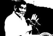 Ciclone Duterte nelle Filippine: lotta alla droga, rottura con gli USA e bombe dell'ISIS