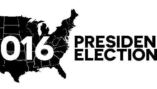 Elezioni USA pericolosamente sporche