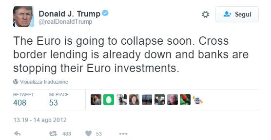 euro-trump
