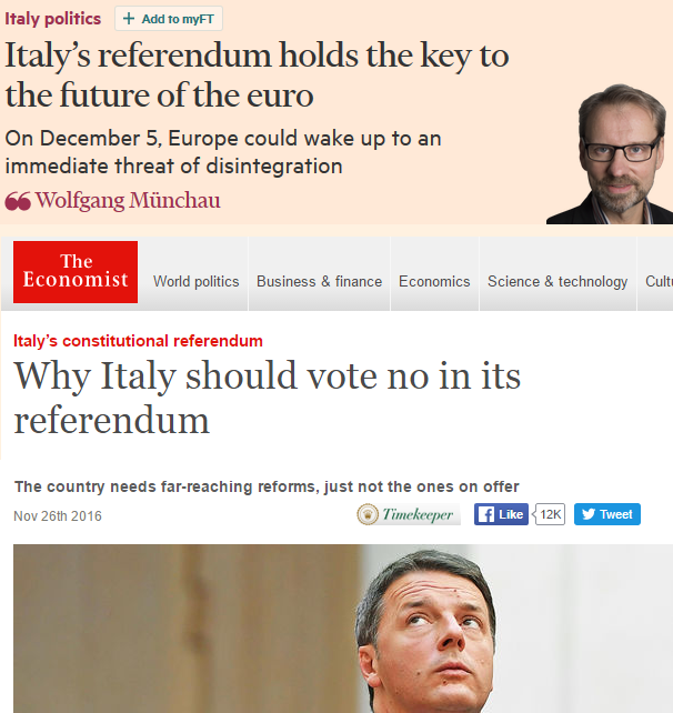 referendumft