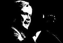 Hillary Clinton è accusabile di spionaggio a favore di Paesi stranieri?