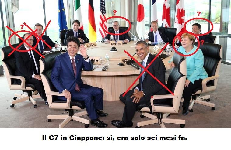 g7-summit-759