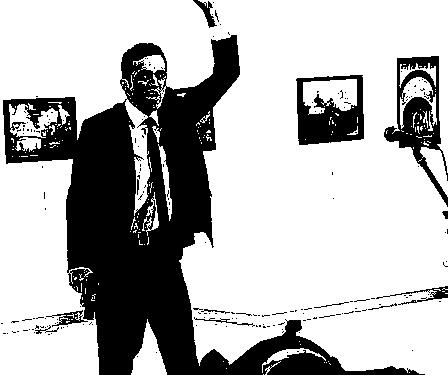 Omicidio Karlov: un'esecuzione in diretta, opera di cani rabbiosi
