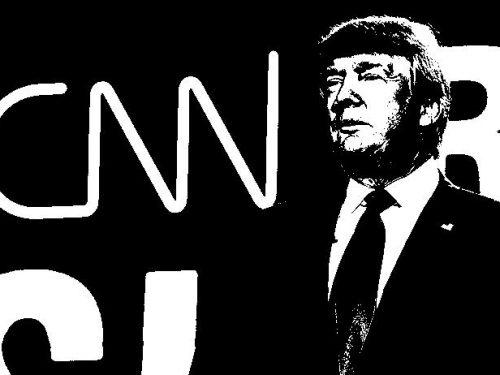 Trump, la ribellione dell'élite e la crisi della democrazia americana