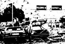 Alle radici dell'infamante Seconda Repubblica: il biennio 1992-1993 (parte I)