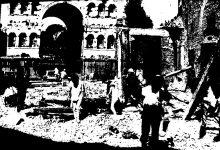 Alle radici dell'infamante Seconda Repubblica: il biennio 1992-1993 (parte II)