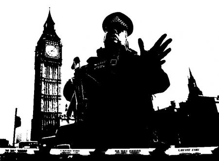 Attentato a Westminster: l'ISIS sbarca in Regno Unito in vista della Brexit