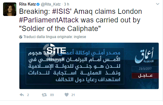 http://federicodezzani.altervista.org/wp-content/uploads/2017/03/isis-london.png