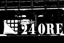 Sole 24 Ore: una crisi che travalica l'editoria