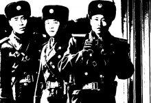 Siria e Nord Corea: il disperato tentativo atlantico di separare Mosca e Pechino