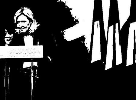Le Pen e Macron al ballottaggio: populisti vs banca Rothschild  (in aggiornamento)