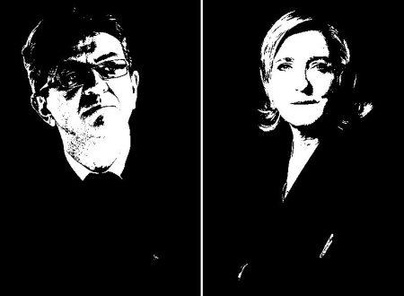 Le (enormi) ricadute geopolitiche dell'imminente voto francese