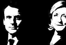 Il paradosso di Condorcet apre le porte dell'Eliseo a Marine Le Pen