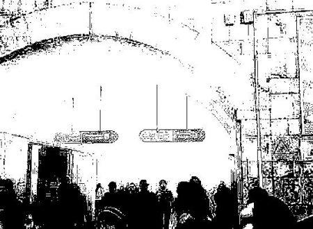 Esplosione alla metro di San Pietroburgo: presidenziali russe nel mirino