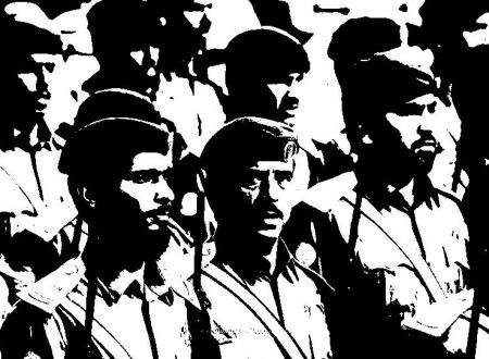 La vendetta dei sauditi (benedetta da Trump): verso l'occupazione militare del Qatar